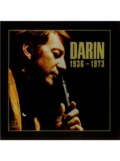 Bobby Darin: If I Were A Carpenter Digital Sheet Music | Easy Piano