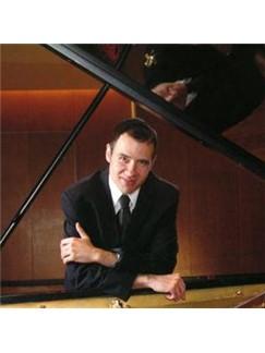 Christos Tsitsaros: Prelude No. 1 - Water Nymphs Digital Sheet Music | Educational Piano