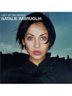 Natalie Imbruglia: Torn Digital Sheet Music | Easy Guitar
