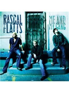Rascal Flatts: What Hurts The Most Digital Sheet Music | Easy Guitar
