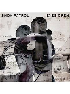 Snow Patrol: Chasing Cars Digital Sheet Music | Easy Guitar