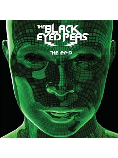 The Black Eyed Peas: I Gotta Feeling Digital Sheet Music | Easy Guitar