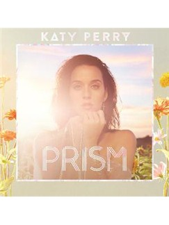 Katy Perry: Dark Horse Digital Sheet Music | Easy Guitar