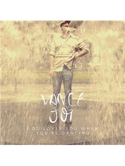 Vance Joy: Riptide Digitale Noten | Klavier, Gesang & Gitarre (rechte Hand Melodie)