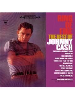 Johnny Cash: Hey, Porter Digital Sheet Music | Ukulele