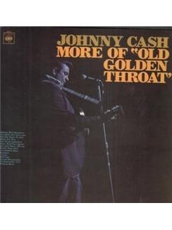 Johnny Cash: All Over Again Digital Sheet Music | Ukulele