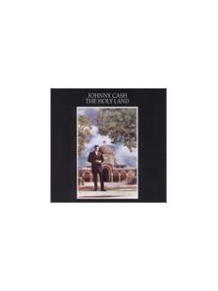 Johnny Cash: Daddy Sang Bass Digital Sheet Music | Ukulele