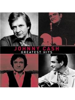 Johnny Cash: Katy Too Digital Sheet Music | Ukulele