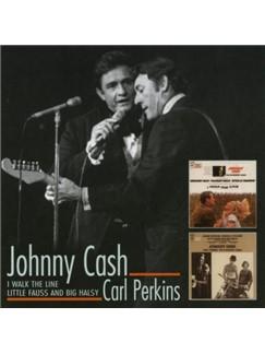 Johnny Cash: Understand Your Man Digital Sheet Music | Ukulele