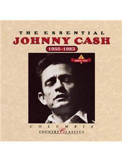 Johnny Cash: What Is Truth? Digital Sheet Music | Ukulele