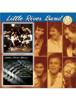 Little River Band: Reminiscing Digitale Noten   Klavier, Gesang & Gitarre (rechte Hand Melodie)