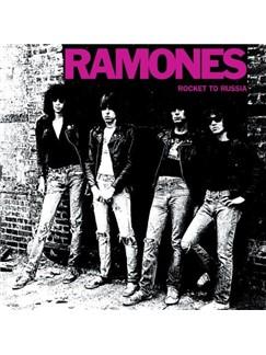 Ramones: Teenage Lobotomy Digitale Noten | Play Alongs für Gitarren Tabs