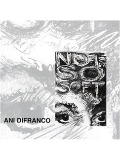 Ani DiFranco: Anticipate Digital Sheet Music | Guitar Tab