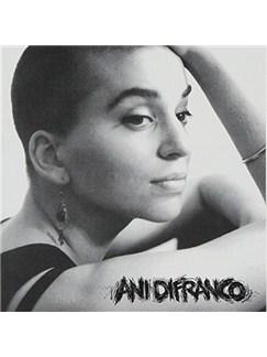 Ani DiFranco: Talk To Me Now Digital Sheet Music | Guitar Tab