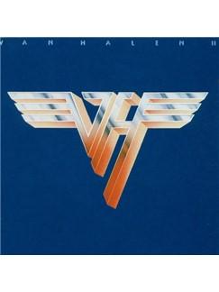Van Halen: Somebody Get Me A Doctor Digital Sheet Music | Guitar Tab Play-Along