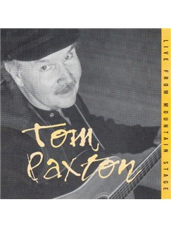 Tom Paxton: Home To Me (Is Anywhere You Are) Digital Sheet Music | Guitar Tab