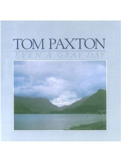 Tom Paxton: When Annie Took Me Home Digital Sheet Music | Guitar Tab