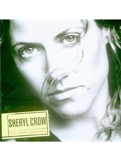 Sheryl Crow: My Favorite Mistake Digital Sheet Music | Piano, Vocal & Guitar (Right-Hand Melody)