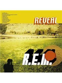R.E.M.: Imitation Of Life Digital Sheet Music | Piano, Vocal & Guitar (Right-Hand Melody)