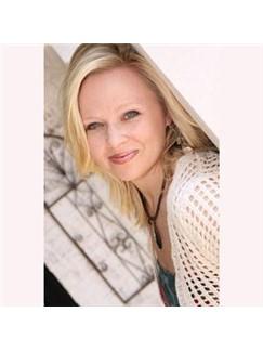 Heather Sorenson: A Place For Healing Grace Digital Sheet Music | SATB
