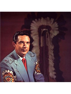 Ray Price: Heartaches By The Number Digital Sheet Music | Easy Guitar