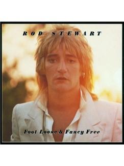 Rod Stewart: Hot Legs Digital Sheet Music | Easy Guitar