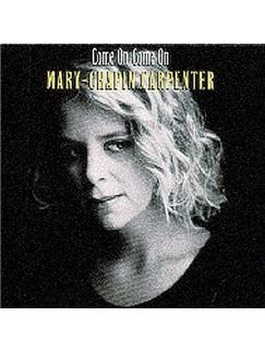Mary Chapin Carpenter: I Feel Lucky Digitale Noten | Leicht Gitarre