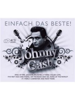 Johnny Cash & June Carter: Jackson Digital Sheet Music   Easy Guitar