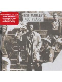 Bob Marley: Lively Up Yourself Digital Sheet Music | Ukulele