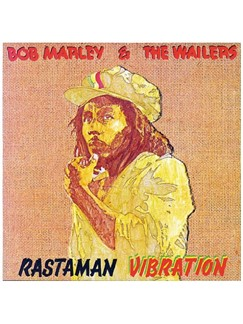 Bob Marley: Roots, Rock, Reggae Digital Sheet Music | Ukulele