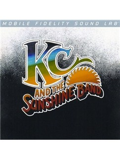 KC & The Sunshine Band: That's The Way (I Like It) Digitale Noten | Ukulele
