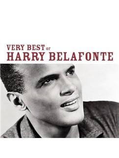 Harry Belafonte: Day-O (The Banana Boat Song) Digital Sheet Music | Ukulele