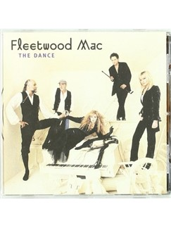 Fleetwood Mac: Say You Love Me Digital Sheet Music | Keyboard Transcription