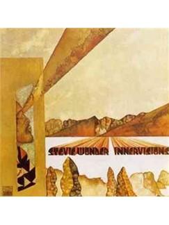 Stevie Wonder: Higher Ground Digital Sheet Music | Keyboard Transcription