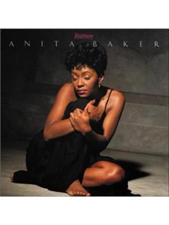 Anita Baker: Sweet Love Digital Sheet Music | Keyboard Transcription