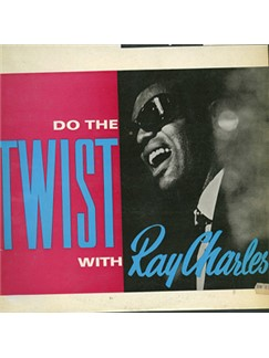 Ray Charles: What'd I Say Digital Sheet Music | Keyboard Transcription