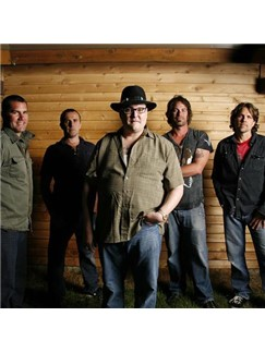 Blues Traveler: Run Around Digital Sheet Music | Guitar Lead Sheet
