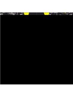 Plain White T's: Hey There Delilah Digital Sheet Music | Guitar Lead Sheet