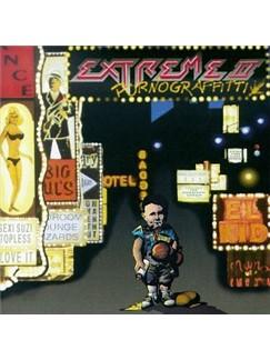 Extreme: More Than Words Digital Sheet Music   Guitar Lead Sheet