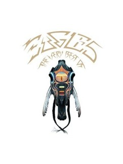 Eagles: Take It Easy Digital Sheet Music | Guitar Lead Sheet