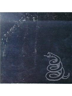 Metallica: Nothing Else Matters Digital Sheet Music | Guitar Lead Sheet