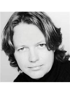 Klaus Badelt: He's A Pirate Digital Sheet Music | Piano Duet