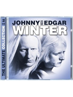 Edgar Winter: Dying To Live Digital Sheet Music | Piano, Vocal & Guitar (Right-Hand Melody)