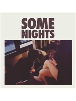fun.: Some Nights (arr. Roger Emerson) Digital Sheet Music | 3-Part Mixed