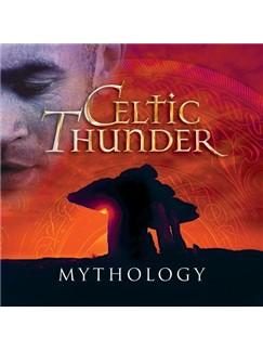 Celtic Thunder: Tears Of Hercules Digitale Noten | Klavier, Gesang & Gitarre (rechte Hand Melodie)