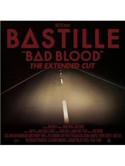 Bastille: Pompeii (arr. Jacob Narverud) Digital Sheet Music | SAB