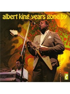 Albert King: Heart Fixing Business Digital Sheet Music | Guitar Tab Play-Along