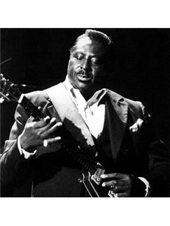 Albert King: Oh Pretty Woman Digitale Noten | Guitar Tab Play-Along