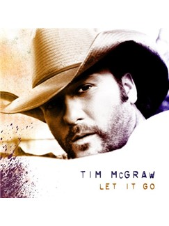 Tim McGraw: Shotgun Rider Digital Sheet Music | Piano, Vocal & Guitar (Right-Hand Melody)