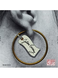 Golden Earring: Radar Love Digital Sheet Music | Piano